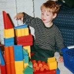 toddler-blocks