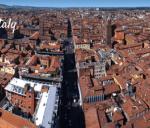 Bologna-300x128