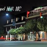 Chapel-Hill-150x150