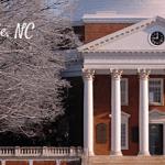 Charlottesville-150x150