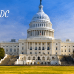 Washington DC hotels family room
