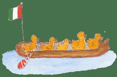 Duck-image-gondola-e1319496171818