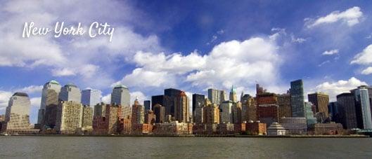 New-York-City-Page