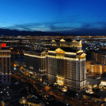 Vegas-150x150