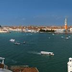 Venice-150x150