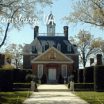 Williamsburg-150x150