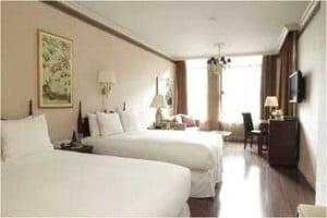 New-York-City-Avalon-Hotel