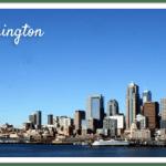 Seattle-150x150