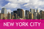 One More Sleeps5 (or even 6) for NYC