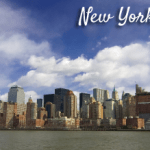 Sleep5 Hotel: NYC