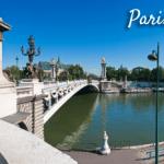 Slider_Paris_Seine_iStockphoto_edited-1
