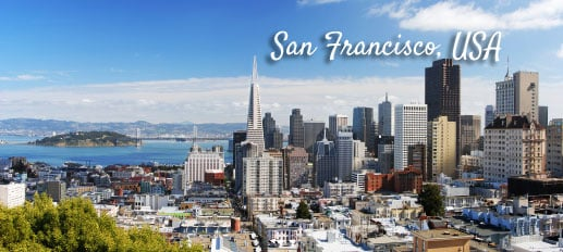 San-Francisco-City-Page