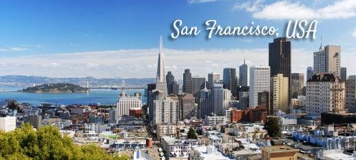 San-Francisco-City-Page