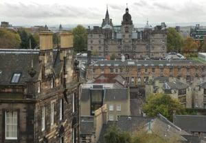 http://www.dreamstime.com/royalty-free-stock-image-edinburgh-cityscape-over-scotland-image35013286