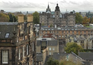 http://www.dreamstime.com/royalty-free-stock-image-edinburgh-cityscape-over-scotland-image35013286