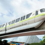 Orlando hotel family rooms