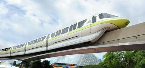http://www.dreamstime.com/stock-photography-monorail-disney-s-epcot-orlando-florida-june-center-sphere-image34431602