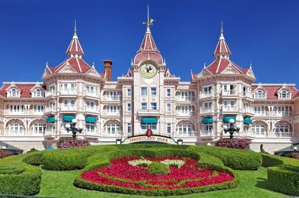 Disney Saving Money Websites