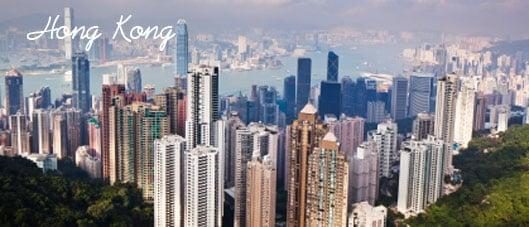 Hong_Kong-City-Page