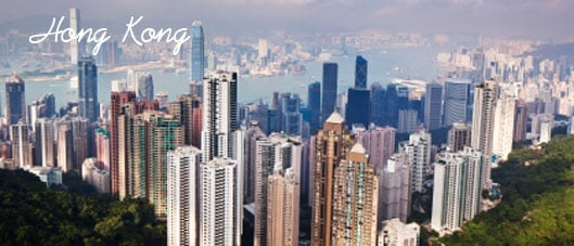Hong_Kong-City-Page