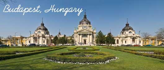 Budapest-City-Page