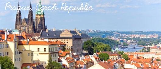 Prague-City-Page