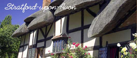 Stratford-upon-Avon-City-Pa