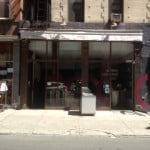 In Search of Gelato in NYC's Little Italy