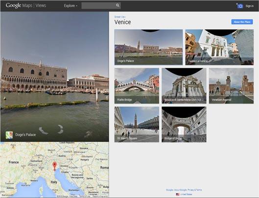 Google-Treks-Venice-Explore