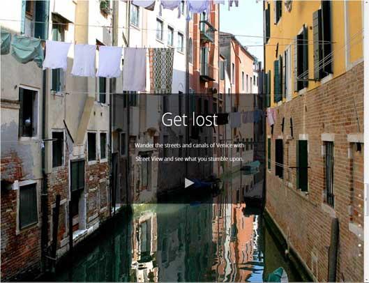 Google-Treks-Venice-Get-los