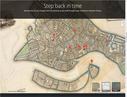 Google-Treks-Venice-Step-ba