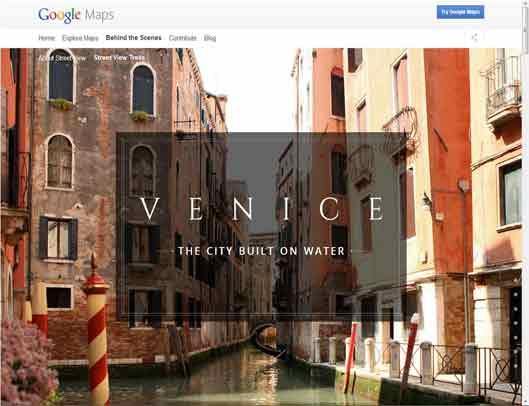 Google-Treks-Venice-Street-