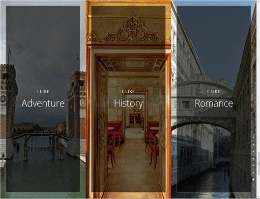 Google-Treks-Venice-Theme-p