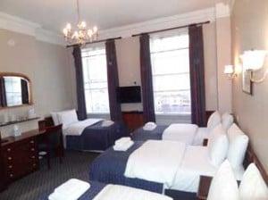 London-Regency-House-Hotel-family-room-for-5