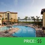 Lighthouse Key Resort & Spa