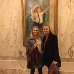 Big Apple Holidays with the Family