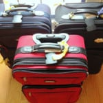 Family Luggage – How to Make Suitcases Easy to Spot