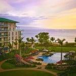 Aloha: Sleeps5