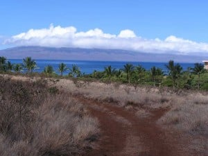 Maui accommodations for five or six people.