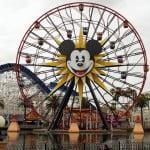 Hotel Family Rooms Disneyland Anaheim California