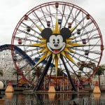 Hotel Family Rooms Disneyland Anaheim California