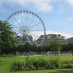 Top Family-Friendly Cities for Europe Travel