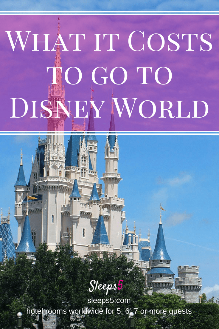 Disney World Hotels Cheap Rates
