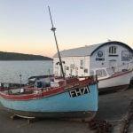 Sleeps 5, 6, 7 in Cornwall